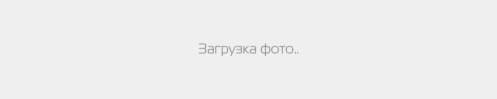 24pravo.ru