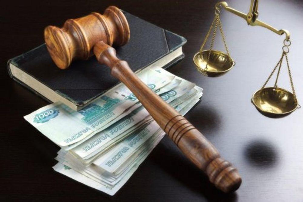 Долги по решению судебных приставов по исполнительному листу премия