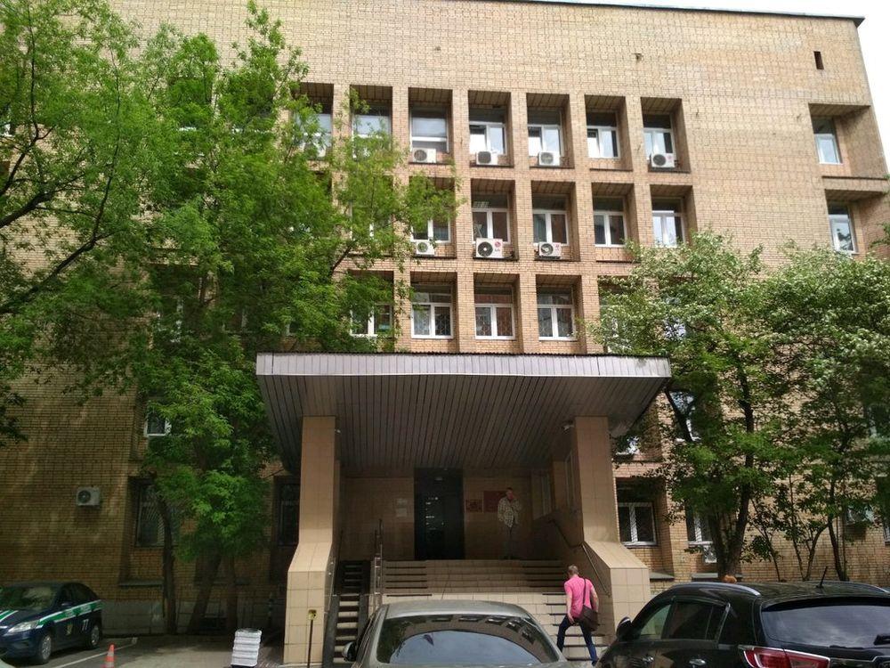 Общество защиты прав потребителей спб кировский район